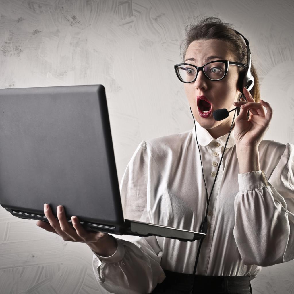 5 ventajas de usar un voicebot para tu empresa
