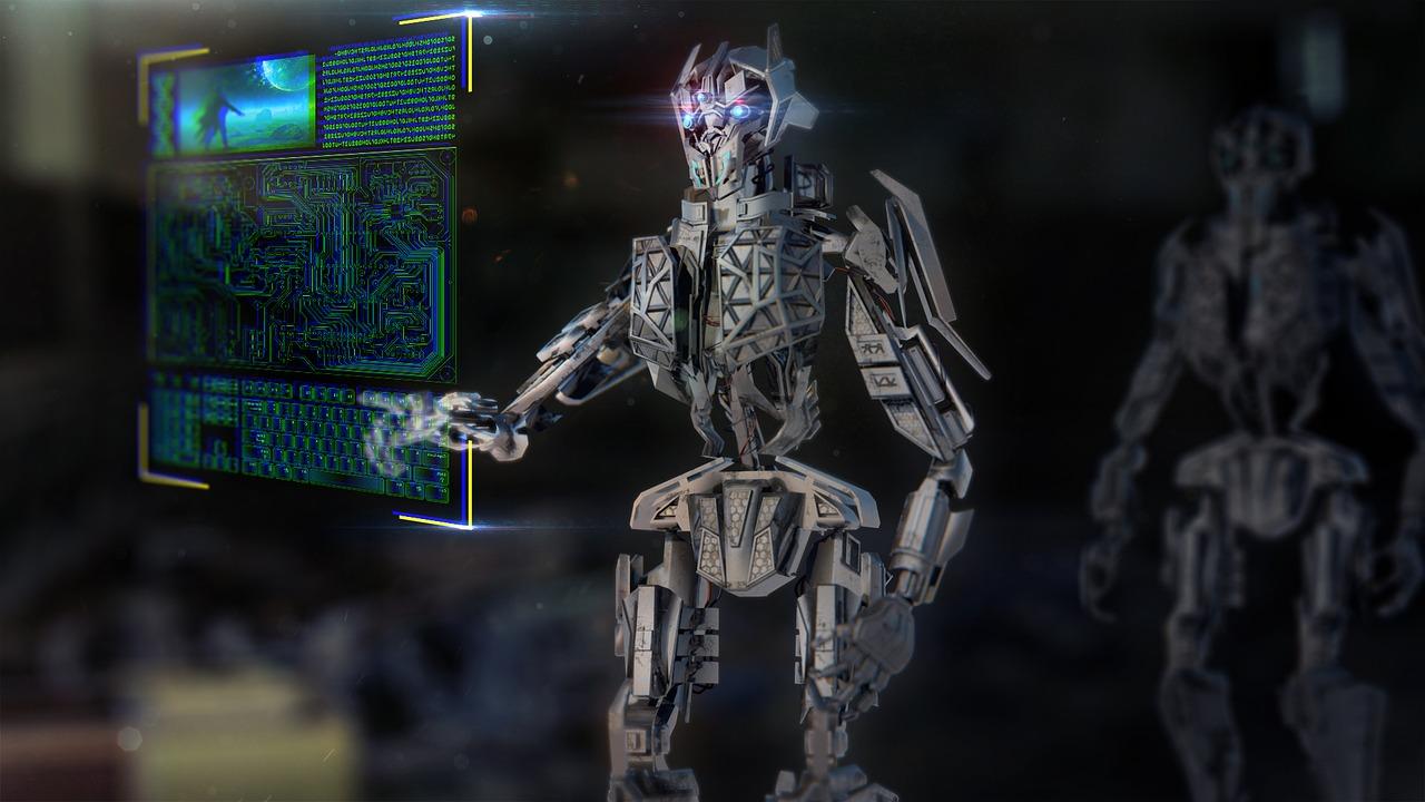 La Inteligencia Artificial aplicada a las Cobranzas