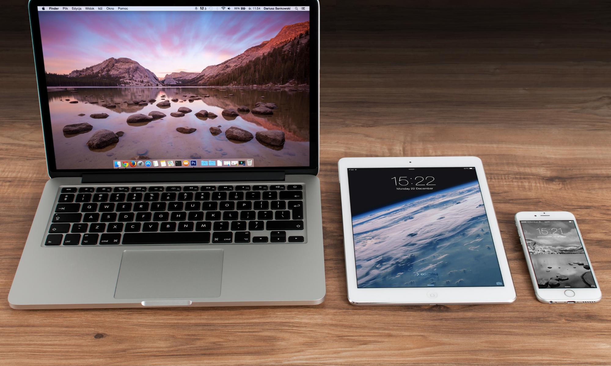 5 Factores para que tu empresa sea exitosa con Transformación Digital
