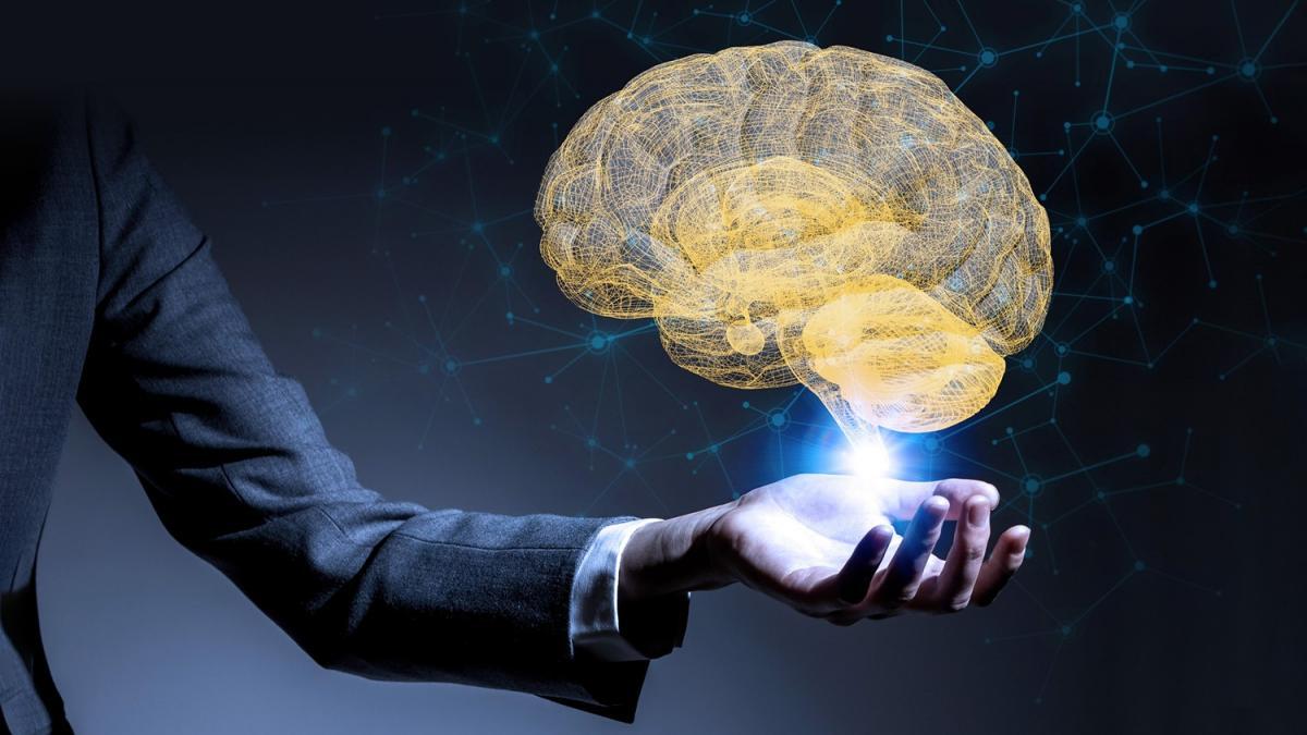 La inteligencia artificial: ¿Nos dejará sin trabajo?