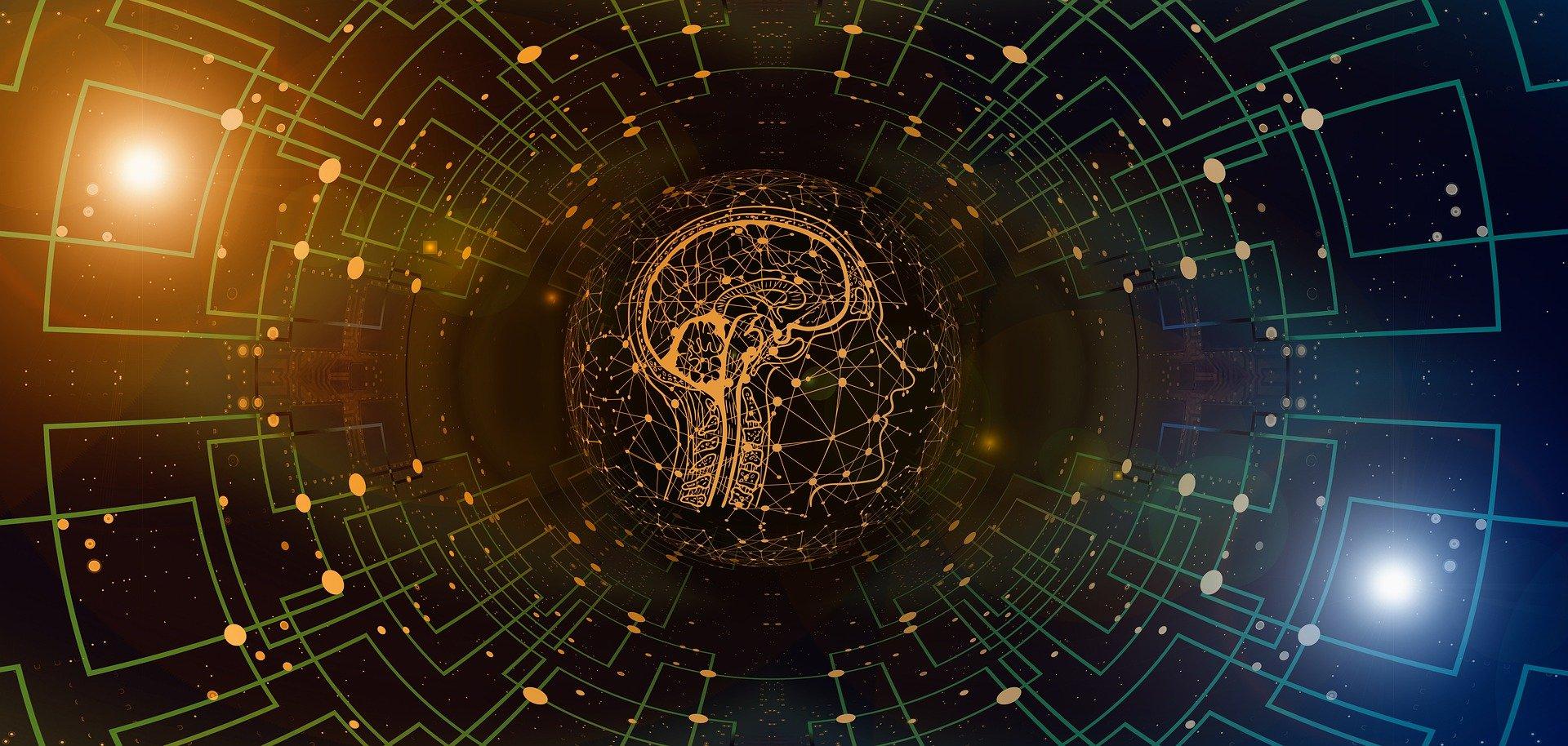 ¿Cómo mejorar la estrategia de cobranza con la Inteligencia Artificial?